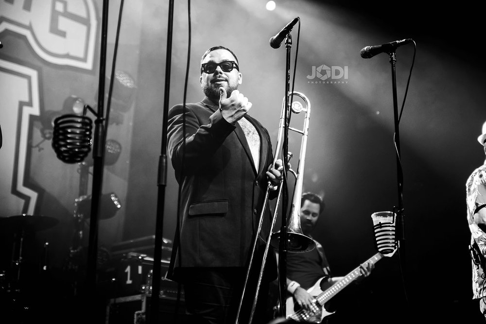 Reel Big Fish at Manchester o2 Ritz by jodiphotography 27.jpg