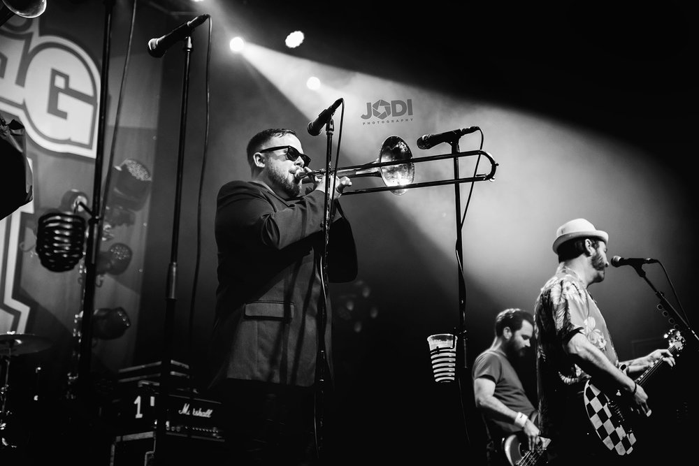 Reel Big Fish at Manchester o2 Ritz by jodiphotography 28.jpg