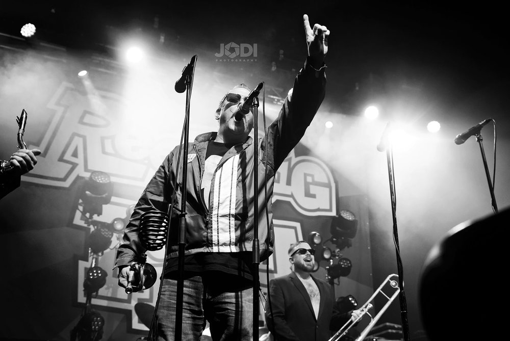 Reel Big Fish at Manchester o2 Ritz by jodiphotography 29.jpg