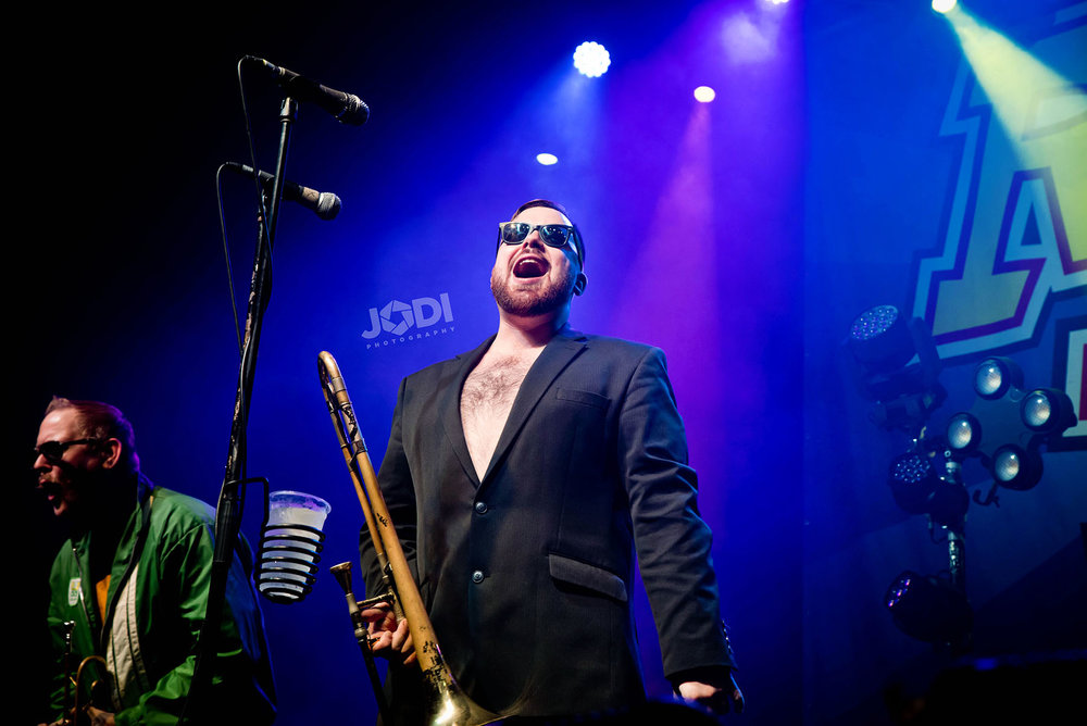 Reel Big Fish at Manchester o2 Ritz by jodiphotography 31.jpg
