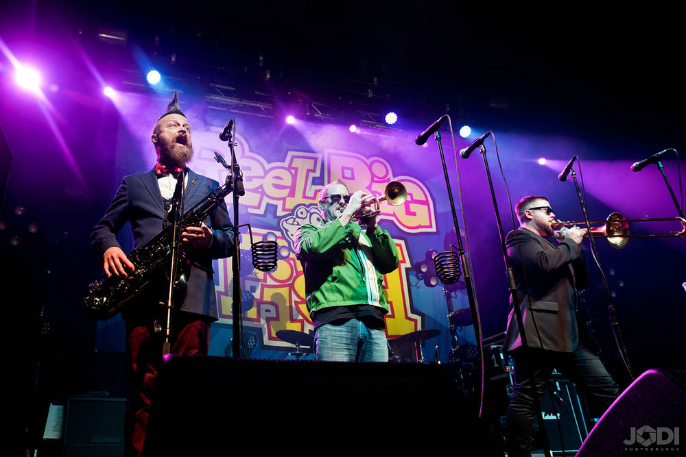 Reel Big Fish at Manchester o2 Ritz by jodiphotography 32.jpg
