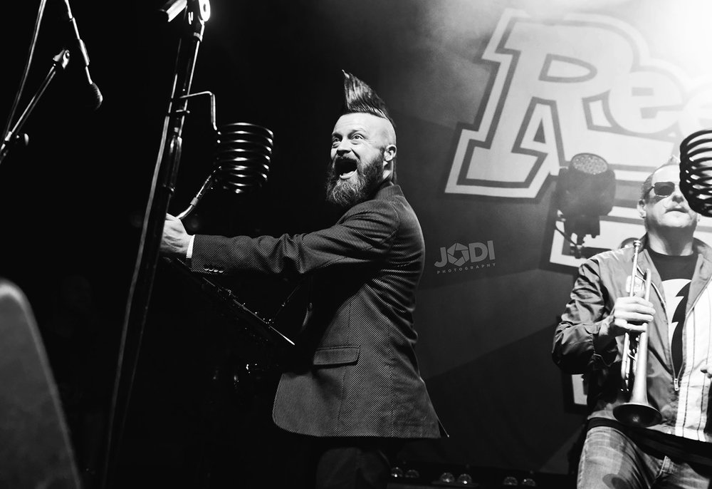 Reel Big Fish at Manchester o2 Ritz by jodiphotography 33.jpg