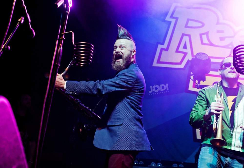 Reel Big Fish at Manchester o2 Ritz by jodiphotography 34.jpg
