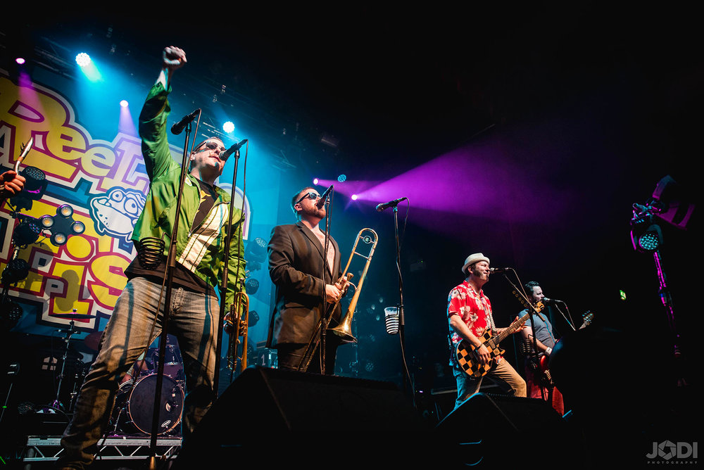 Reel Big Fish at Manchester o2 Ritz by jodiphotography 35.jpg