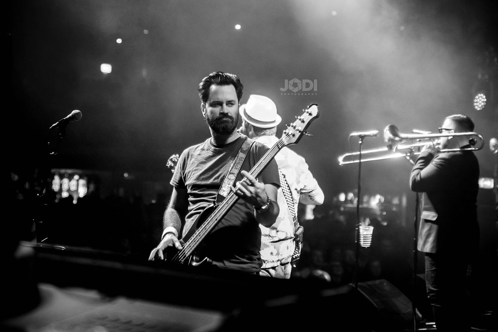 Reel Big Fish at Manchester o2 Ritz by jodiphotography 37.jpg