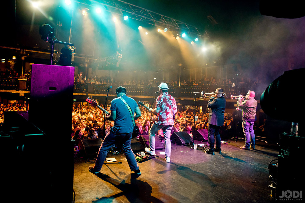Reel Big Fish at Manchester o2 Ritz by jodiphotography 36.jpg