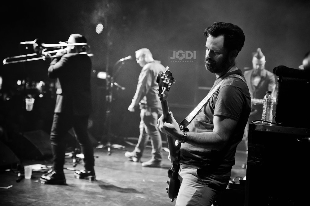 Reel Big Fish at Manchester o2 Ritz by jodiphotography 38.jpg