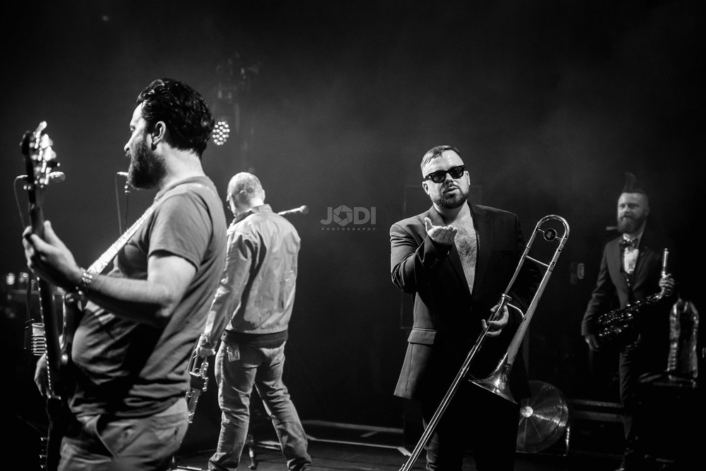 Reel Big Fish at Manchester o2 Ritz by jodiphotography 40.jpg