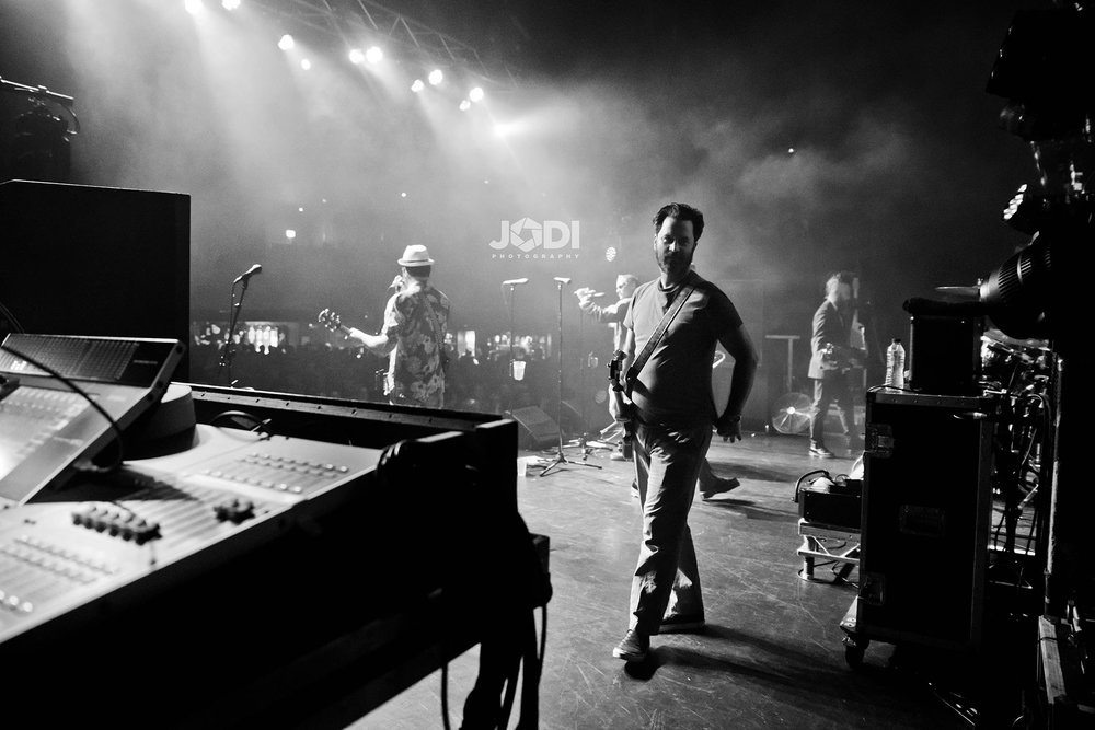 Reel Big Fish at Manchester o2 Ritz by jodiphotography 41.jpg