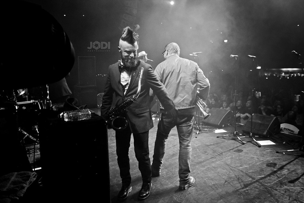 Reel Big Fish at Manchester o2 Ritz by jodiphotography 46.jpg