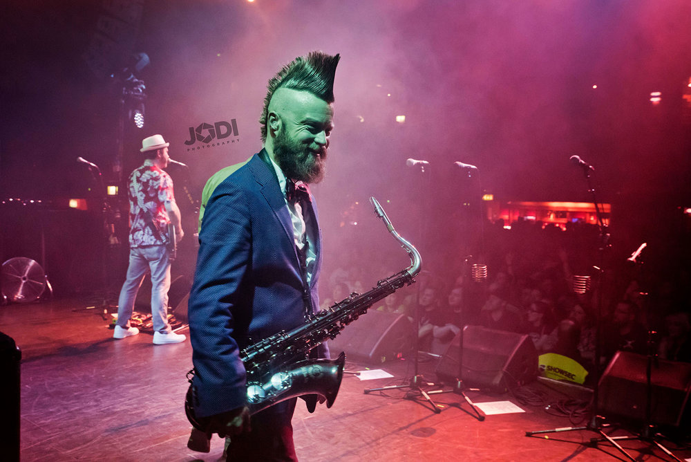 Reel Big Fish at Manchester o2 Ritz by jodiphotography 47.jpg