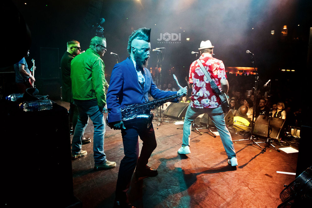 Reel Big Fish at Manchester o2 Ritz by jodiphotography 48.jpg
