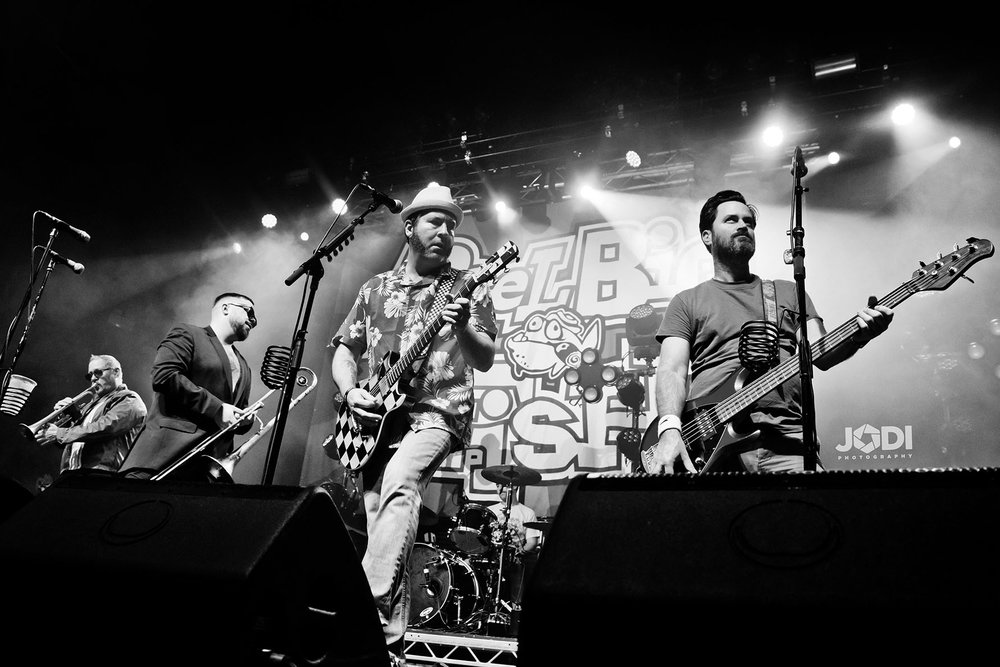 Reel Big Fish at Manchester o2 Ritz by jodiphotography 49.jpg