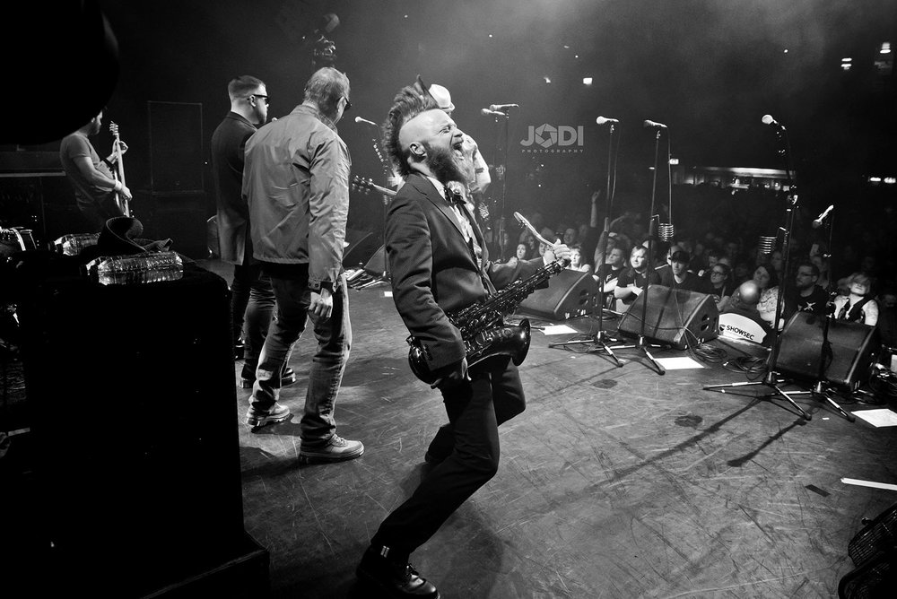 Reel Big Fish at Manchester o2 Ritz by jodiphotography 50.jpg