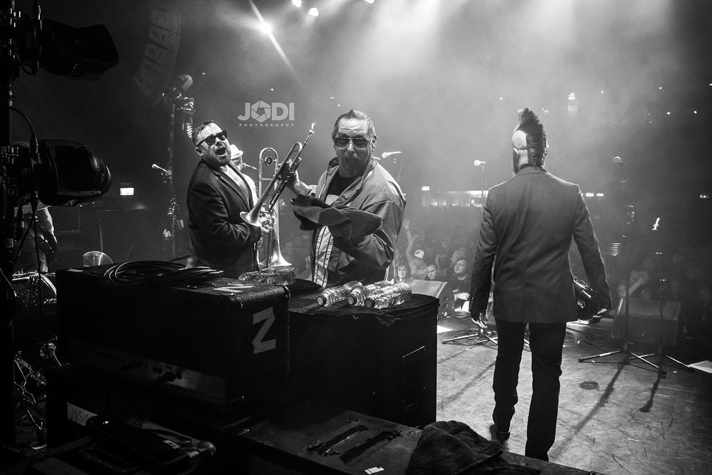 Reel Big Fish at Manchester o2 Ritz by jodiphotography 51.jpg