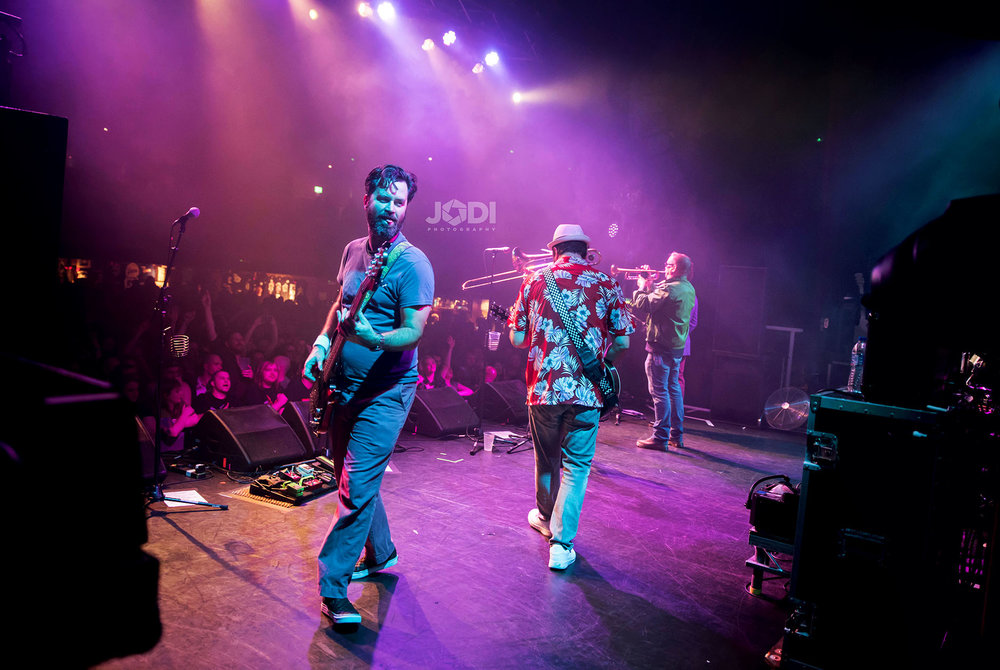Reel Big Fish at Manchester o2 Ritz by jodiphotography 55.jpg