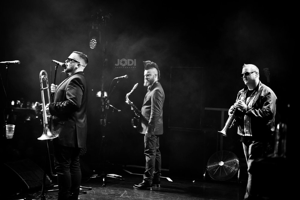 Reel Big Fish at Manchester o2 Ritz by jodiphotography 56.jpg