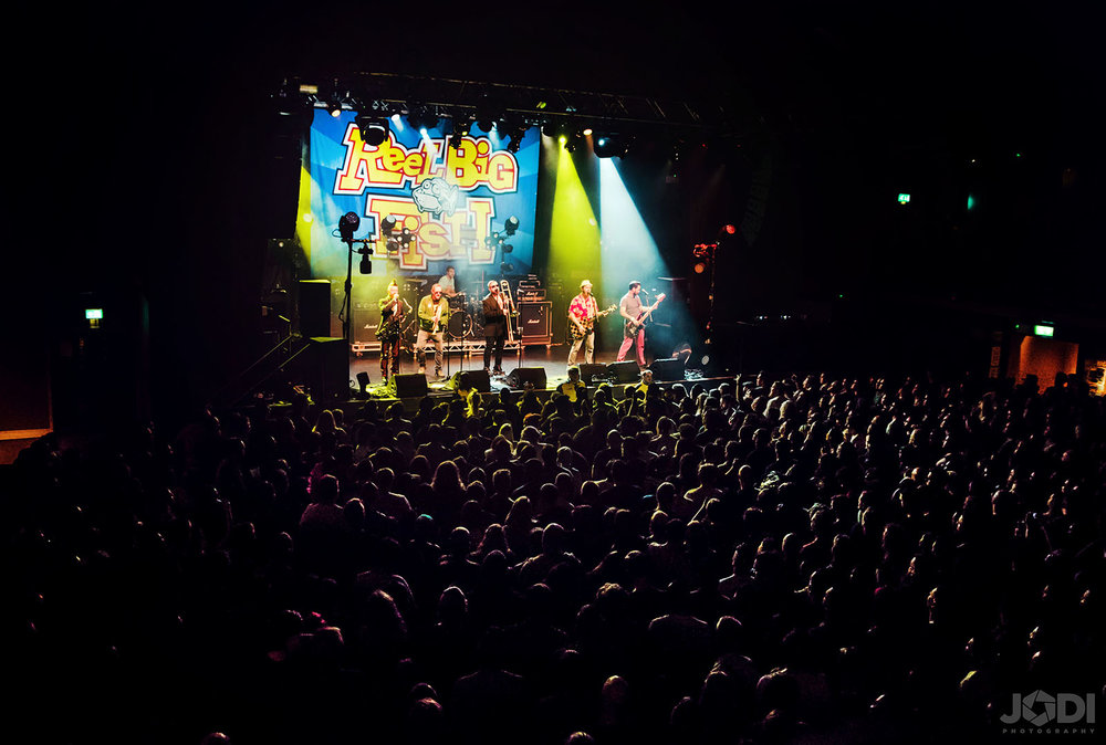 Reel Big Fish at Manchester o2 Ritz by jodiphotography 57.jpg