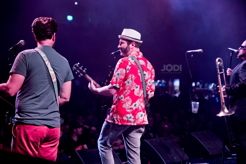 Reel Big Fish at Manchester o2 Ritz by jodiphotography 58.jpg