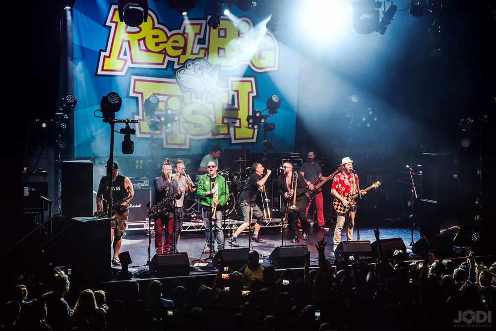 Reel Big Fish at Manchester o2 Ritz by jodiphotography 59.jpg