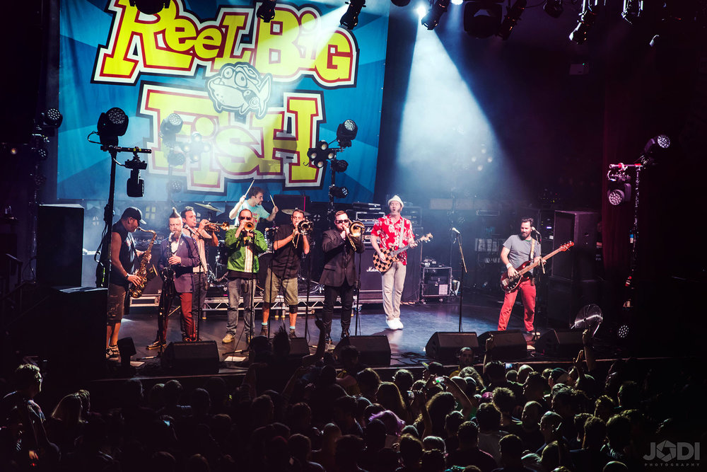 Reel Big Fish at Manchester o2 Ritz by jodiphotography 60.jpg