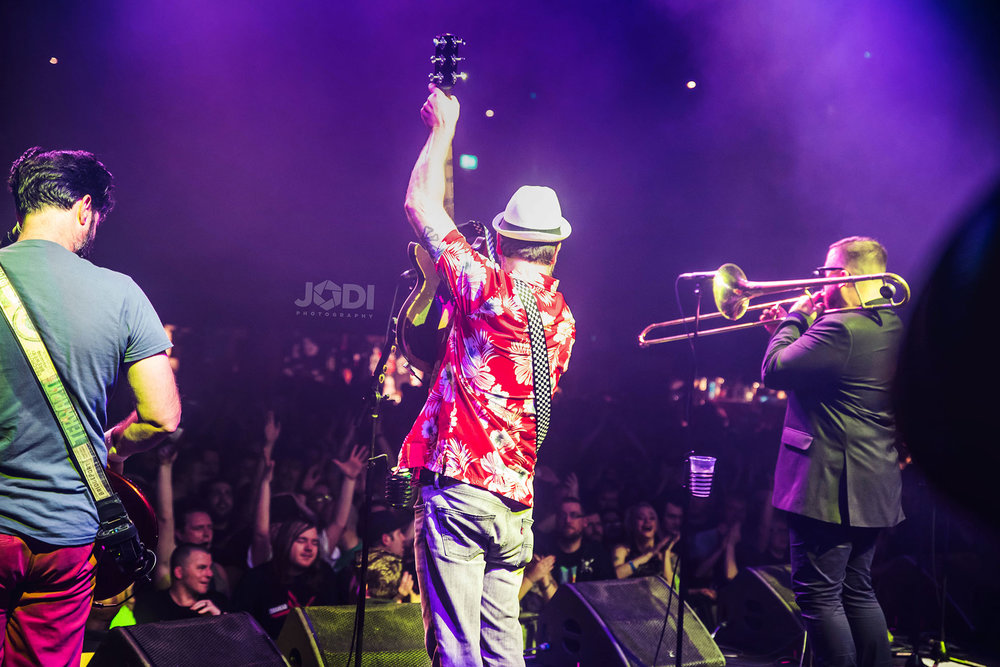 Reel Big Fish at Manchester o2 Ritz by jodiphotography 61.jpg