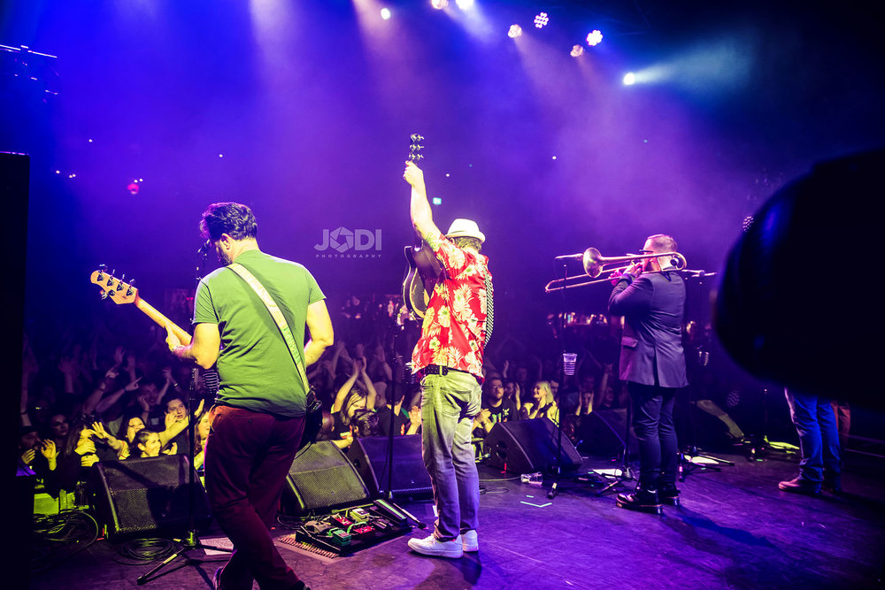 Reel Big Fish at Manchester o2 Ritz by jodiphotography 62.jpg
