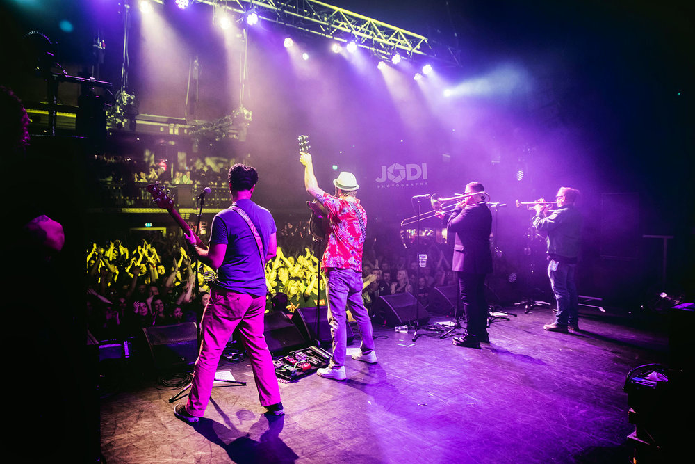 Reel Big Fish at Manchester o2 Ritz by jodiphotography 63.jpg