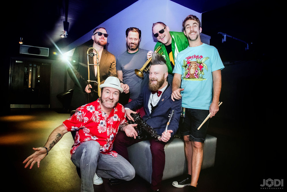 Reel Big Fish at Manchester o2 Ritz by jodiphotography.jpg