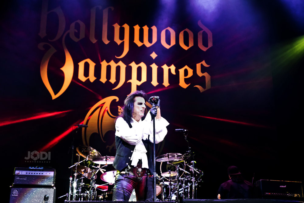 HOLLYWOOD VAMPIRES 4 by jodiphotography.jpg