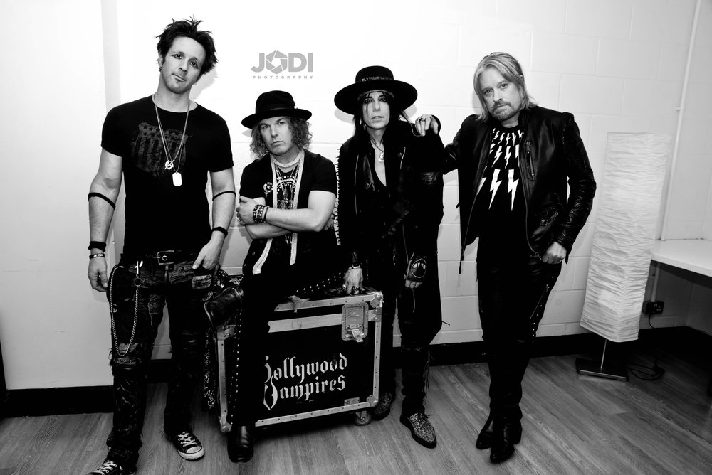 HOLLYWOOD VAMPIRES by jodiphotography.jpg