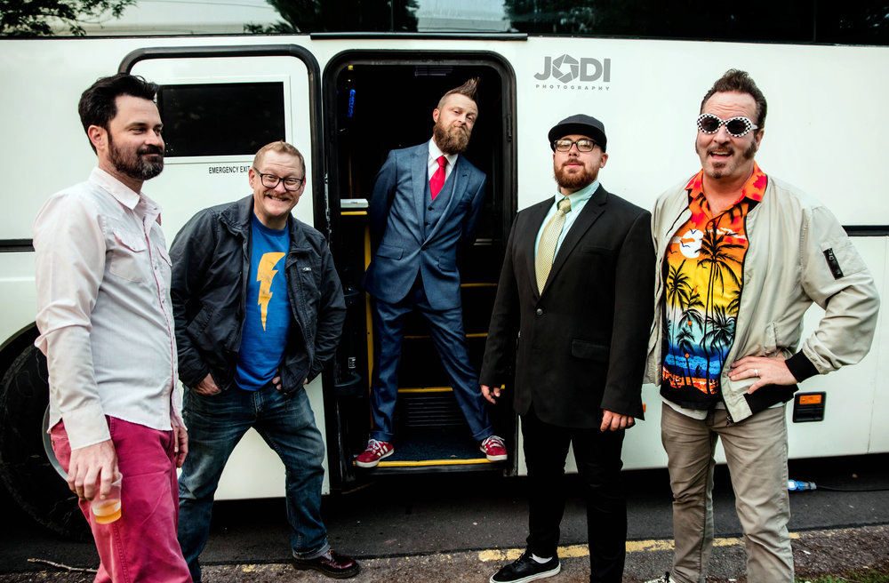 REEL BIG FISH by jodiphotography.jpg