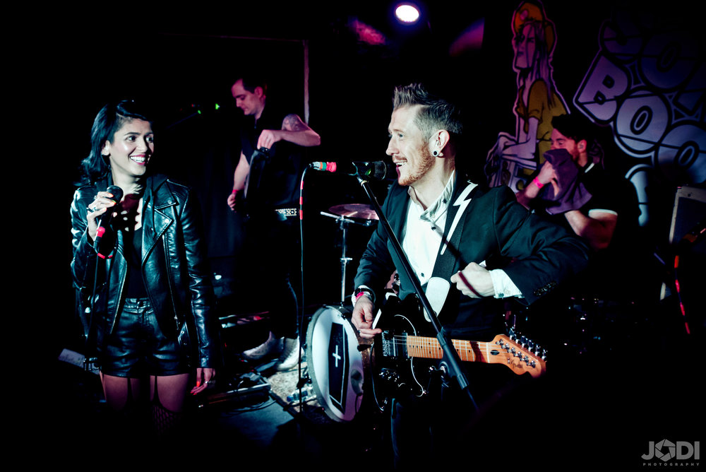 SONIC BOOM SIX by jodiphotography.jpg