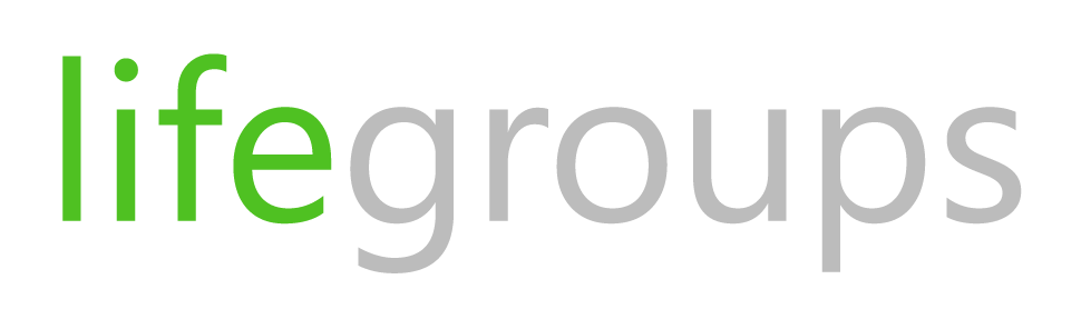 LifeGroups_Logo_Large.png