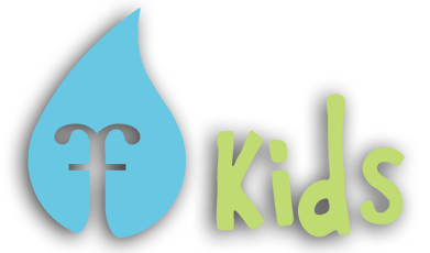 logo-fountain-kids-large.png