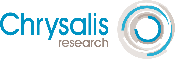 Chrysalis Research - Experts in education, health and community research