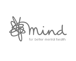 _0000s_0005_mind_charity_logo.jpg.png