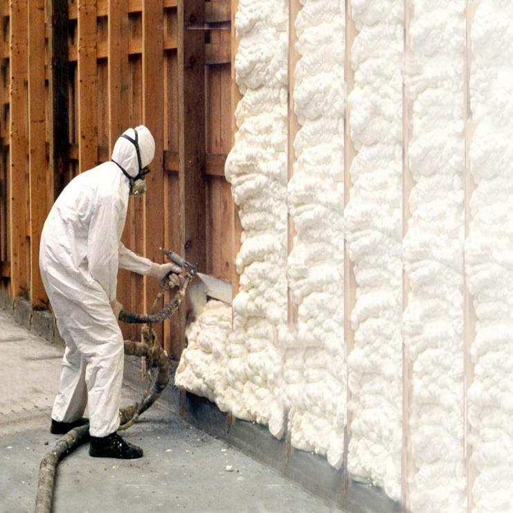 spray-foam-insulation-kit.jpg