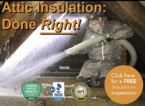 Attic Insulation Landing Page.png