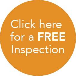 free-inspection2.png
