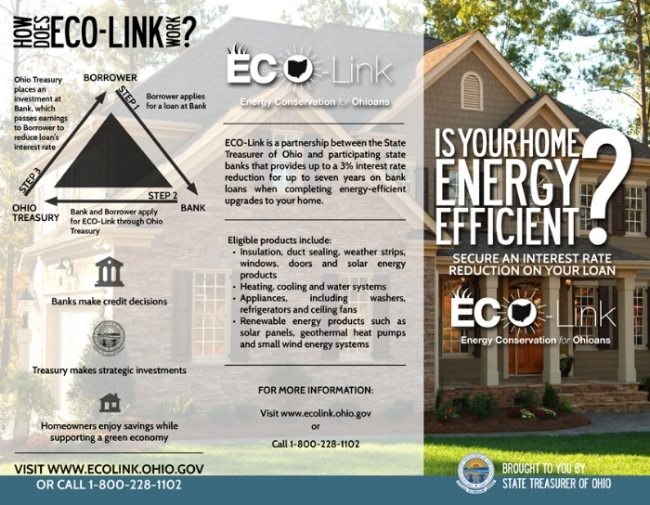 ECOLink-Brochure-Website-1.jpg