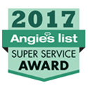 Super Sevice Award 2017.png