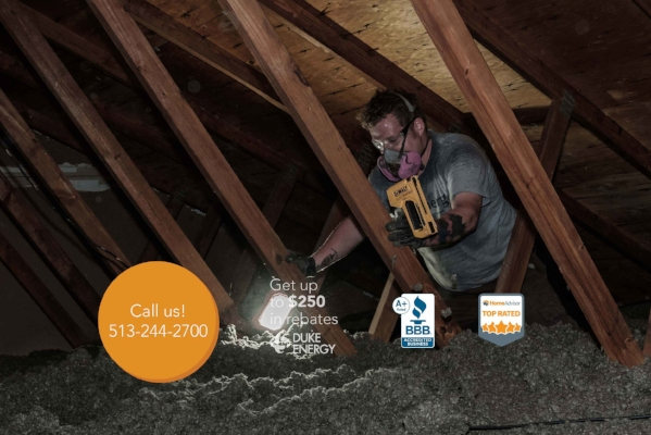 Don't just get an estimate.  Get a free assessment.