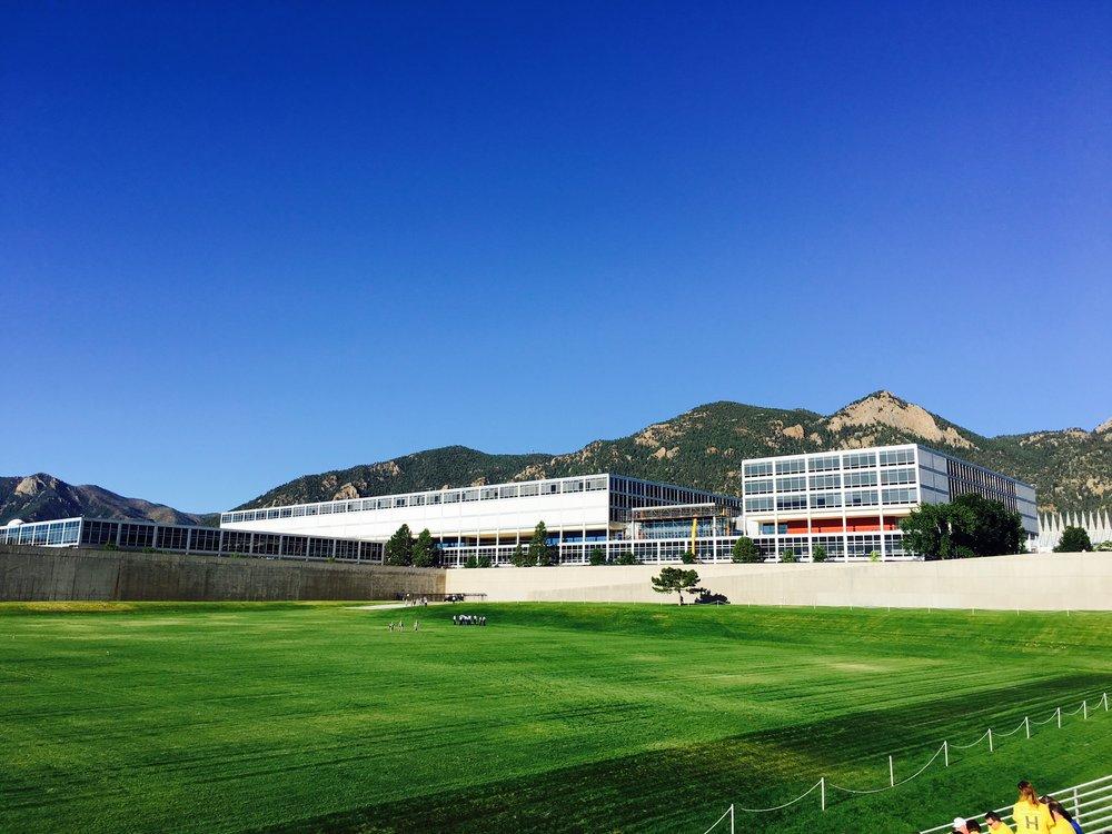 Air Force Academy 2.jpg