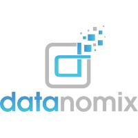 Datanomix