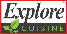 explore cuisinelogo.png