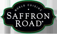 SafronRoadFood-Logo-new.png