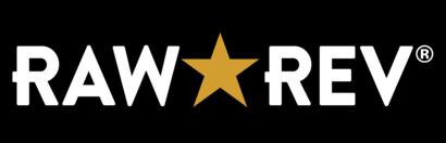 raw rev logo.png