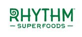 rhythm superfoods logo.png