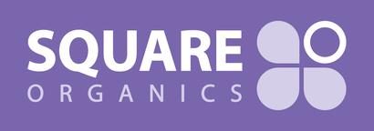 square organics logo.png